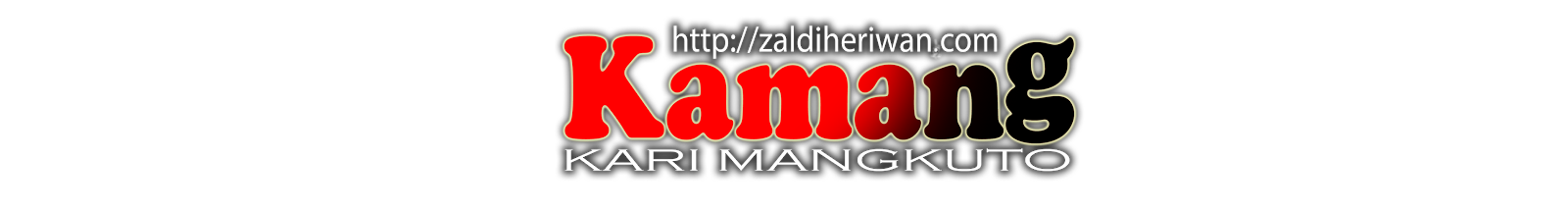 Kamang (Kari Mangkuto)