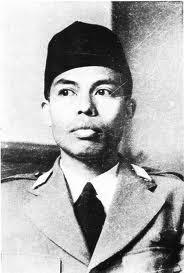 Jenderal Bintang Lima di Indonesia....!!!| http://indonesiatanahairku-indonesia.blogspot.com/