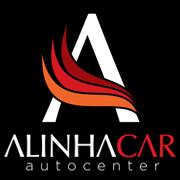 AlinhaCar AutoCenter