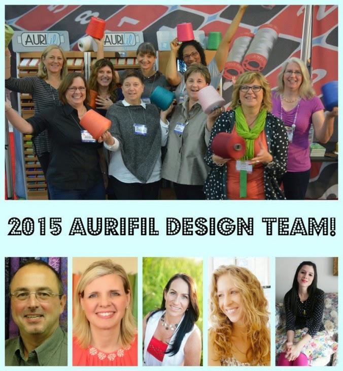 http://1.bp.blogspot.com/-tSBZRbOsWJg/VKfamMYMkzI/AAAAAAAAQt8/L8IveJAw5l0/s1600/aurifil-2015-design-team-collage.jpg