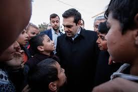 leros-tsipras-300x190