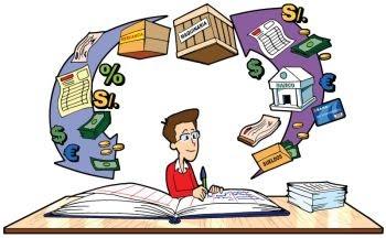 Auditoria for Oficina de asistencia en materia de registros