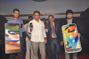 KTR Launches Celkon Mobile Series-thumbnail-1