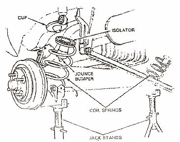 Packard Straight 8 Engine on 1950 hudson wiring diagram