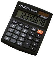 Kalkulator napisany z pomocą BDD (Behavior-driven development)