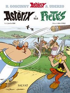 http://www.continuara-comics.com/Articulo.aspx?Codigo=SLV.00000133