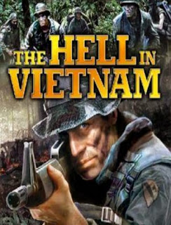 http://www.softwaresvilla.com/2015/07/the-hell-in-vietnam-pc-game-download.html