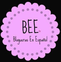 Soy parte de BEE
