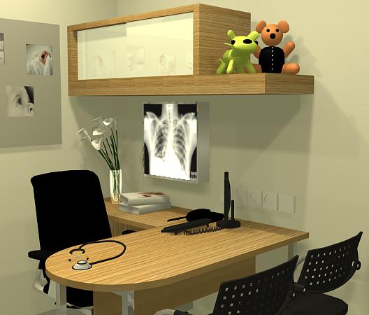 medical exam room designs design of medical exam room can make a