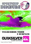 Surfles Tegoedbon