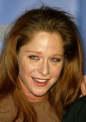 Jamie Luner actriz de cine