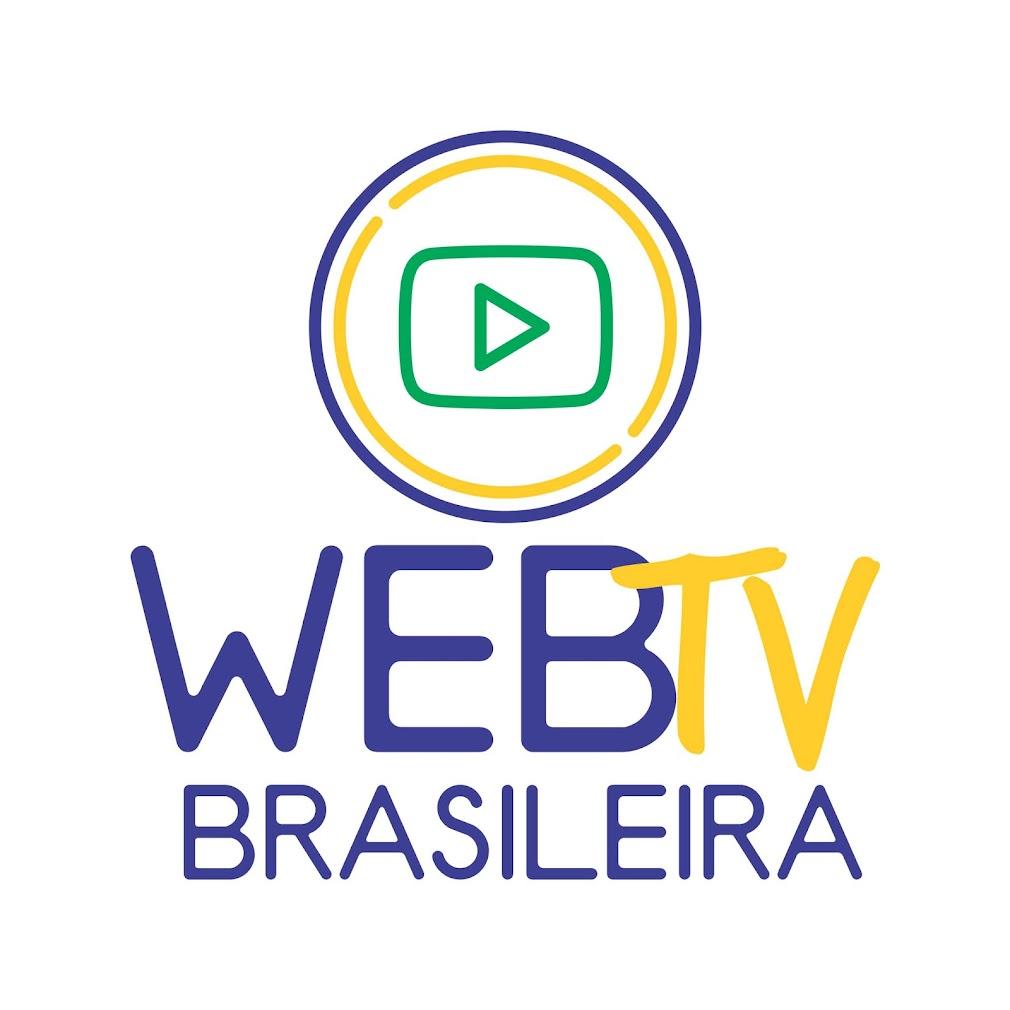 WebTVBrasileira
