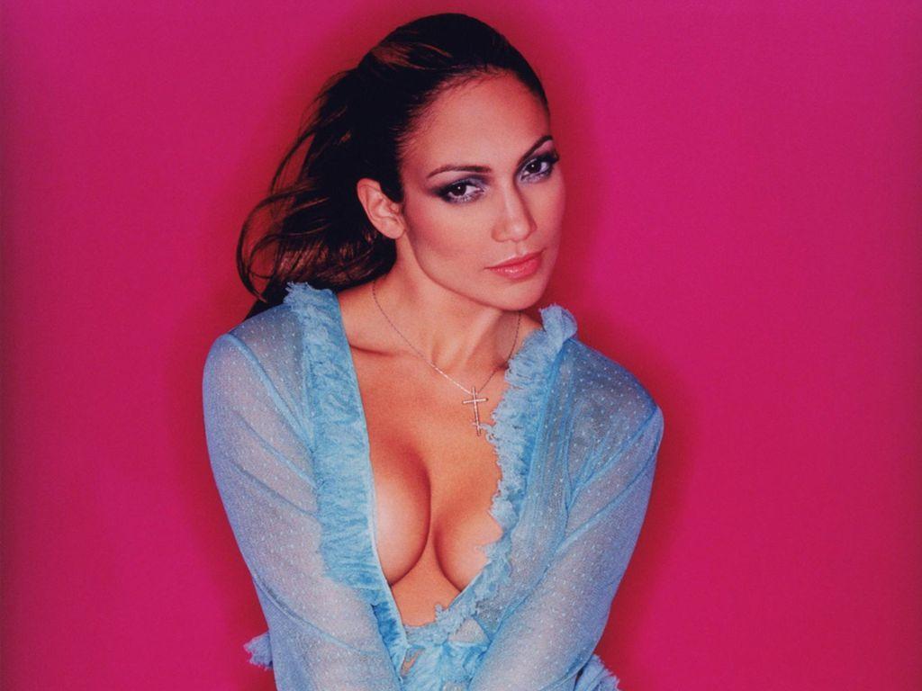 http://1.bp.blogspot.com/-tSGct41onuY/TjPkR6fZ8kI/AAAAAAAAOOU/ezDJPn47G5k/s1600/Hot+Jennifer+Lopez+%252812%2529.JPG