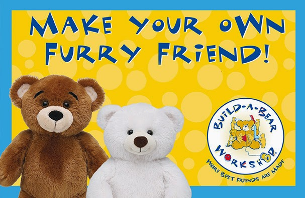http://www.buildabear.com/shopping/