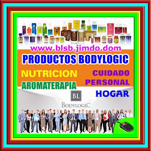 PRODUCTOS NATURALES DE ALTA CALIDAD