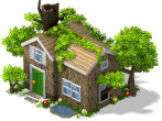 res_foresthouse02_SW