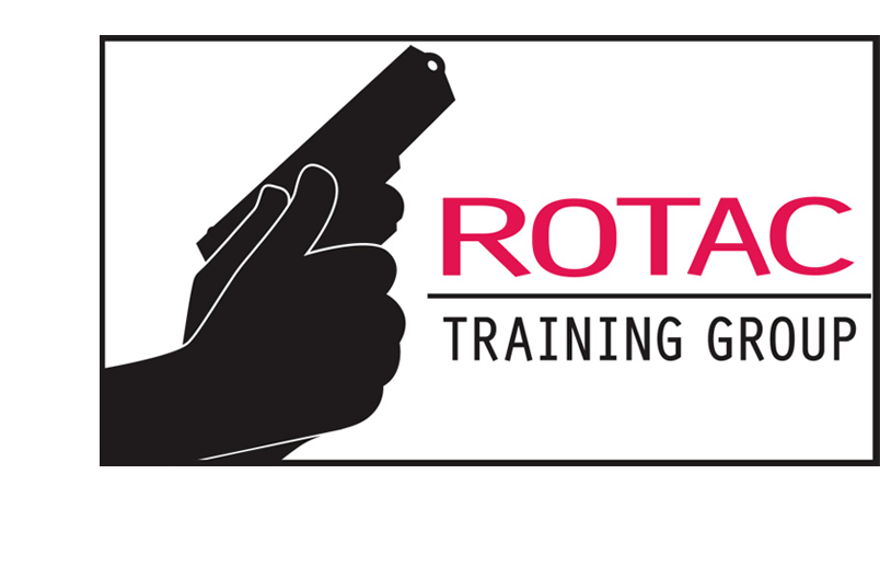 The Rotac Training Group