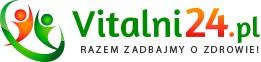 sklep - vitalni24.pl