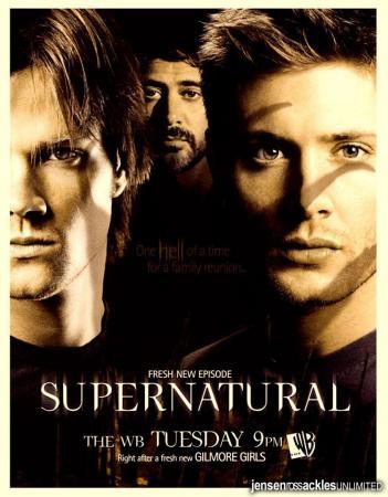 [Image: supernatural+s4.jpg]