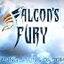 Falcon's Fury será inaugurada dia 1º de Maio no Busch Gardens Tampa