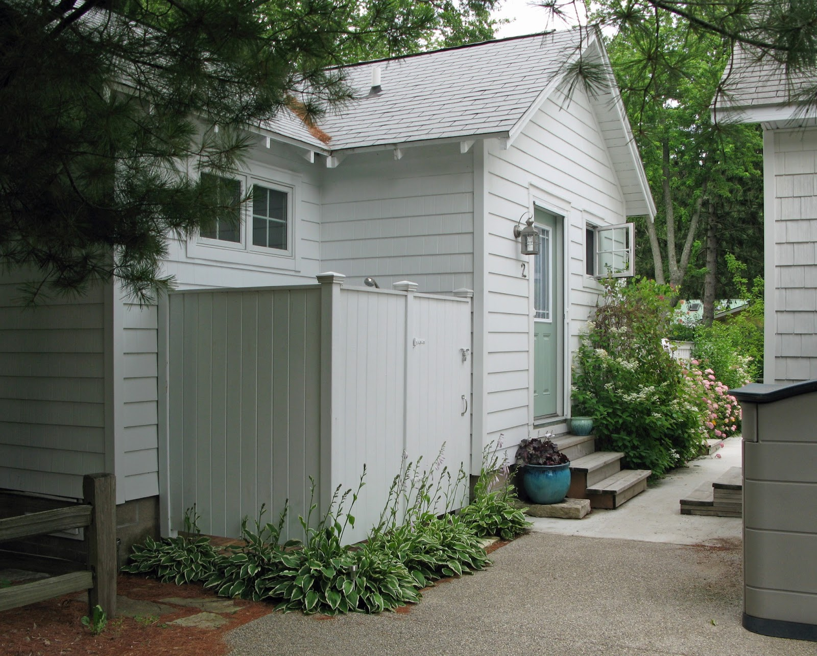 Outdoor shed foundation best investment through shed for Best shed plans