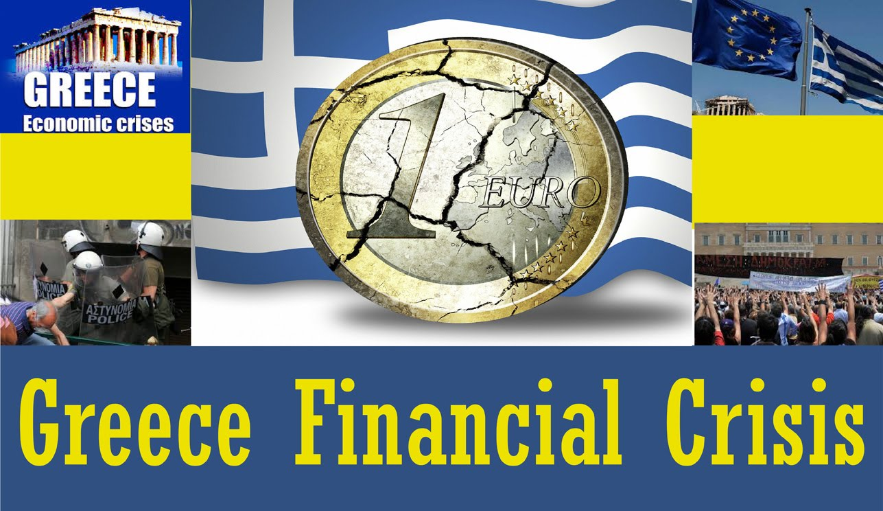 the greek crisis Crisis (plural crises) a crucial or decisive point or situation  a turning point  an unstable situation, in political , social , economic or military affairs , especially one involving an impending abrupt change .