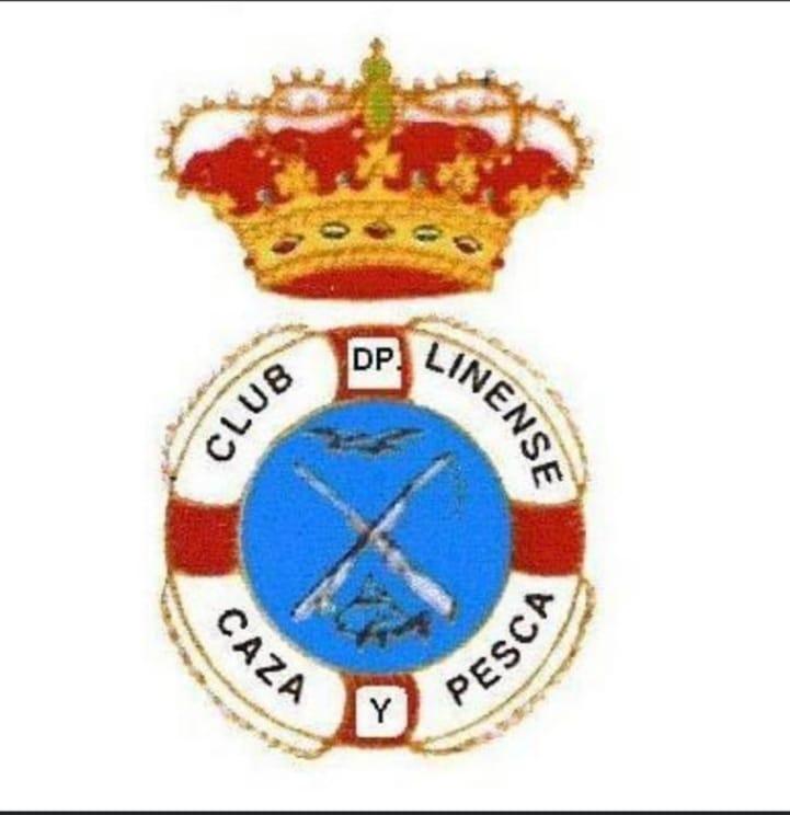 CLUB DEPORTIVO CAZA Y PESCA LINENSE