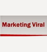 http://www.ideia-virus.com/?id=7687