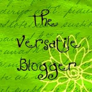 http://1.bp.blogspot.com/-tSQ5KgUTWmI/Ti4yLdQ0dnI/AAAAAAAAAP4/zyNnnFRdzfg/s1600/Versatile+Blogger+Award.jpeg