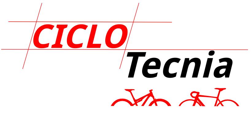 Ciclo Tecnia