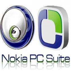 برنامج Nokia PC Suite - تحميل برنامج Nokia PC Suite