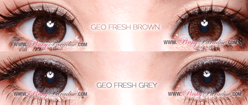 Geo Fresh Series Circle Lenses Closeup.png