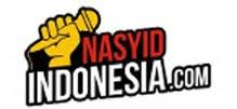 Nasyid Indonesia