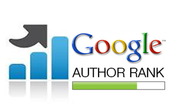 how to prepare and improve google authorrank