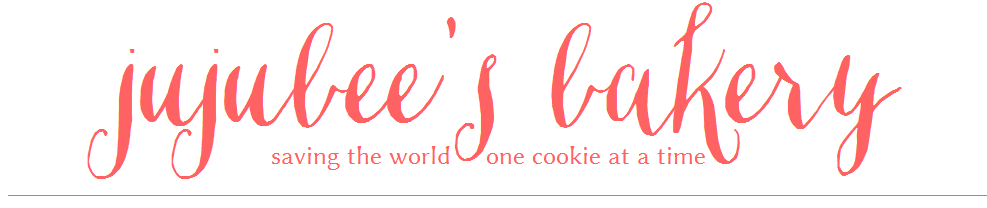 Jujubee's Bakery