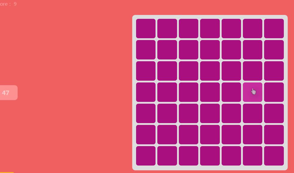 لعبة أخبار الألوان لعبة مفيدة مسلية