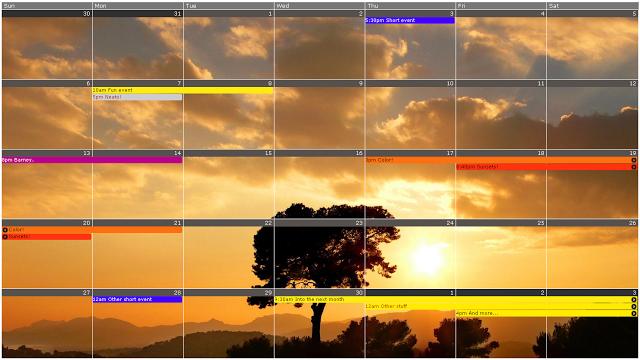 http://1.bp.blogspot.com/-tSVFsq-7WcA/UQQc5_eor3I/AAAAAAAAPeA/fLquQGwIi2E/s1600/jQuery+Frontier+Calendar.PNG