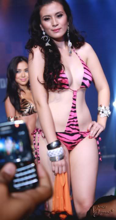 janna dominguez sexy bikini pics 4