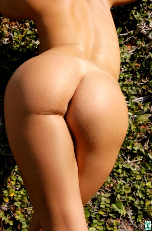 De Varjota Cear Brasil Fotos Mulheres Gostosas E Nuas Na Playboy