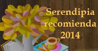 http://serendipia-monica.blogspot.com/2013/12/reto-serendipia-recomienda-2014.html
