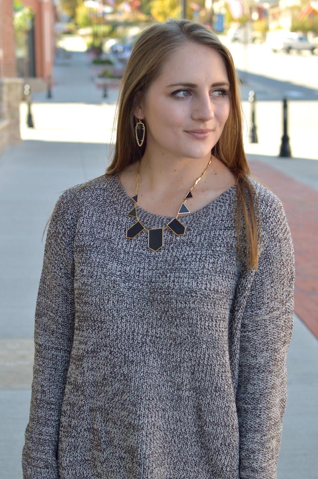 rocksbox necklaces
