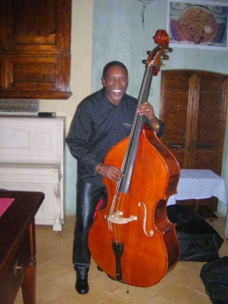 Soul gospel blues house jazz funky music for Funky house tunes