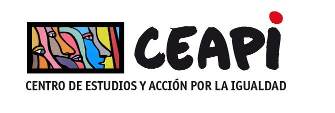 CEAPI: Centro de Estudios y Acción POR LA IGUALDAD