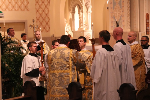 catholic singles in lake charles Official website of the diocese of belleville the roman catholic diocese of belleville is an ecclesiastical territory or diocese of the roman catholic church in the southern illinois region serving 127 parishes in 28 southern counties.