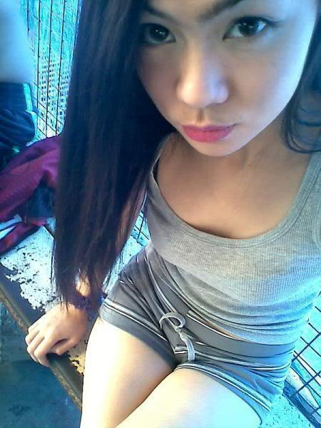 Download this Hot Pinay picture