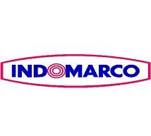 Logo PT Indomarco Adi Prima