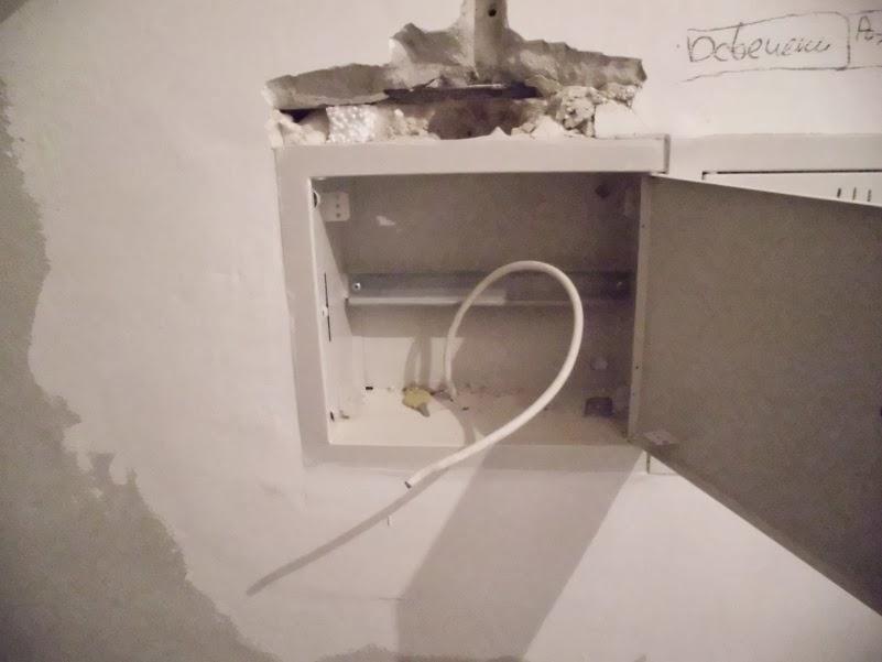 Телевизионный кабель своими руками фото 385