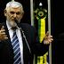 Luiz Couto denuncia plano para matá-lo; ouvidora da PM também seria executada