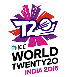 #WT20 #WT20live #t20 live streaming, live score, cricket t20 world cup 2016 Live Streaming, Semi Final Live Streaming, Scores, Highlights, Schedule, fixtures, Quarter Final, Semi Final Live.ICC T20 World Cup 2016 Schedule Free PDF Download, ICC T20 CW Schedule, ICC T20 Cricket World Cup Fixtures Time Table, Teams, Squads, Players List, ICC T20, ICC T20 World Cup 2016 Schedule PDF Download | Timetable | Fixtures | Teams & Players List | Venues | Tickets Online Booking | ICC T20 WC 2016 , icc t20 world cup 2016 timetable fixtures pdf download  icc t20 world cup 2016 schedule pdf download ICC T20 World Cup ICC T20 World Cup Time Table ICC T20 World Cup Schedule  ICC T20 World Cup Fixtures ICC T20 World Cup groups ICC T20 World Cup Venues ICC T20 World Cup 2016 ICC T20 World Cup 2016 Time Table ICC T20 World Cup 2016 Schedule  ICC T20 World Cup 2016 Fixtures ICC T20 World Cup 2016 groups ICC T20 World Cup 2016 Venues