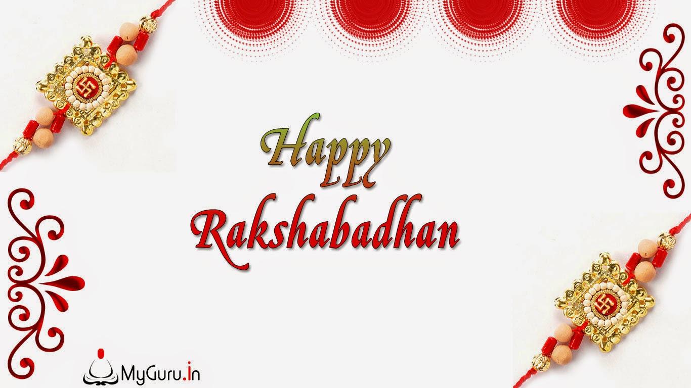 when is raksha bandhan in 2015